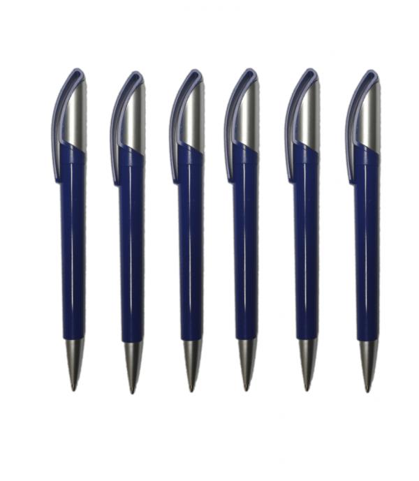 Blue APG Pen