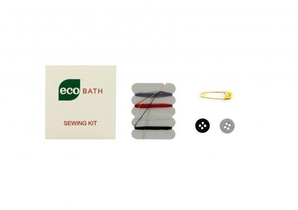 ECO Bath Sewing Kit