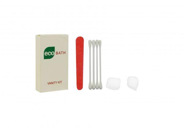 ECO Bath Vanity Kit