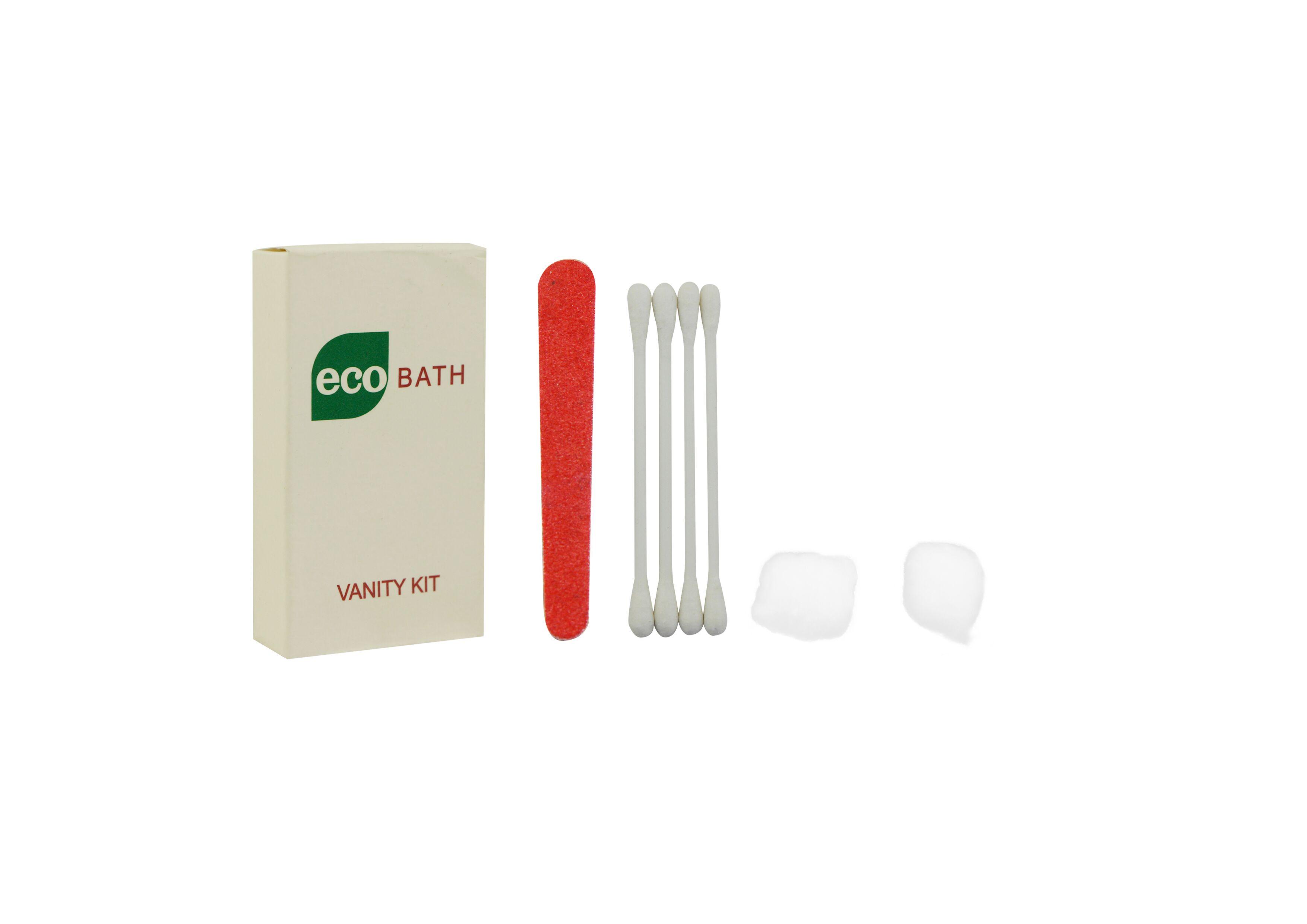 Eco Bath Vanity Kit Auspacific Group