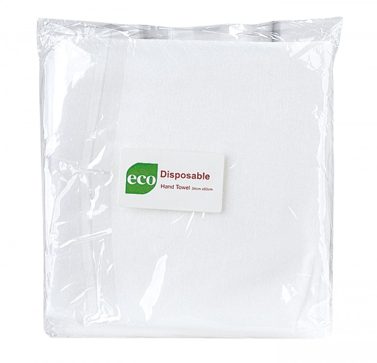 ECO Disposable Towel