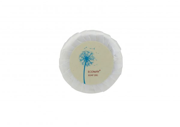 ECOWAY Soap 20g