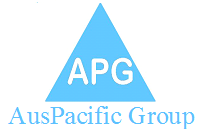 AusPacific Group