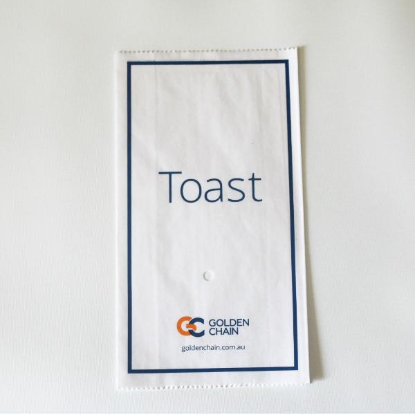 Toast Bag1