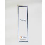 Cutlery bags